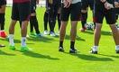 Сколько стоят футболисты казахстанских клубов