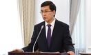 Министр Аймагамбетов назвал плюсы и минусы школьного образования в Казахстане
