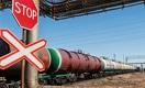 Канат Бозумбаев о запрете на импорт российского бензина: Другого пути у нас нет