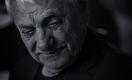 Дживан Гаспарян: У нас совсем другой бог
