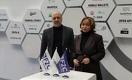 Корейская криптовалютная биржа и казахстанский стартап подписали соглашение о сотрудничестве