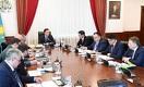 5G до конца года хотят запустить в трёх городах Казахстана