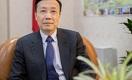 Как торговая война между Китаем и США повлияет на Казахстан