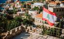 О возможностях нового правительства Ливана