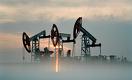 Незаметный передел нефтяного рынка: что стоит за сделкой ОПЕК+