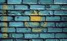 «Умеренно свободен»: Казахстан занял 40 место в рейтинге экономической свободы