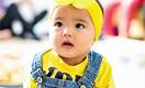 Казахстанские бизнесмены возвращают мамам брошенных детей