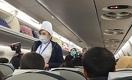 Казахстан приостанавливает авиасообщение с Ираном и сокращает рейсы в Южную Корею