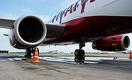 Казахстан не будет возобновлять авиасообщение с другими странами
