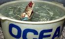 Казахстану следует перейти к политике управляемого плавающего курса тенге. Почему?