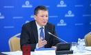 Тимур Кулибаев: Холдингам и госорганам нужен KPI по закупкам