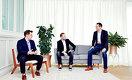 Почему для основателей Airbnb довольные клиенты важнее прибыли