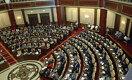 Мажилис – вице-министру: Бюджет пилить надо было?