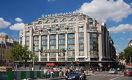 «Храм потребления»: зачем богатейший человек Европы потратил $1 млрд на магазин