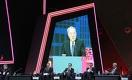 Общие правила использования криптовалют предложил разработать Назарбаев