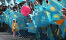 Запрет на выдачу кредитов и ужесточение уголовного законодательства. Как Токаев повлиял на жизнь казахстанцев в 2020