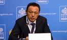 Сауат Мынбаев возглавил «Қазақстан темір жолы»