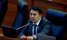 Кыргызский депутат: Казахская компания не должна выигрывать тендер