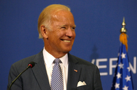 Biden's Comeback: 5 Key Takeaways From Super Tuesday As Democratic Field Narrows