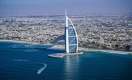 Дубай во время пандемии принял 3,7 млн туристов