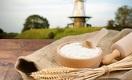 Казахстан готов пустить всё зерно на муку. И она подорожает