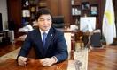 Байбек: Будем возвращать былой лоск Алматы