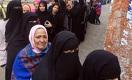 Найдена худшая страна для женщин в арабском мире