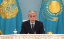Токаев сообщил, что получает письма от пострадавших в авиакатастрофе. Они не получают компенсаций