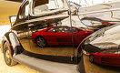 Какую машину надо купить, чтобы через 5 лет продать её с прибылью?