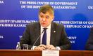 Задержан Елжан Биртанов – официальное заявление