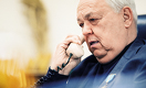 От мёда до авиакомпаний: как первый премьер-министр Казахстана бизнесменом стал