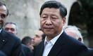 Как «контролократия» Си Цзиньпина потеряла контроль