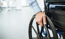 Правительство пересмотрело выплаты инвалидам, пенсионерам и другим социально уязвимым категориям граждан