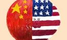 Почему Байден должен отменить китайские пошлины Трампа?
