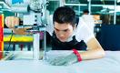 Производственные мощности предприятий Казахстана загружены лишь наполовину