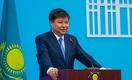 Жакип Асанов приглашает юристов учиться на судей