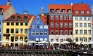 В Дании начали выдавать ипотеку на 20 лет под 0%