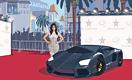 Богатейшие знаменитости мира делают деньги на приложениях