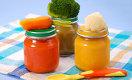 Производитель детского питания из Германии заинтересован в органических продуктах из Казахстана