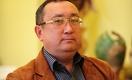 Сакральная география Казахстана: итоги и перспективы