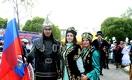 Почему российские казахи не переезжают в Казахстан?