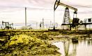 Алмас Чукин: Ситуация на энергетическом рынке ужасна