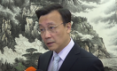 Посол Китая в Казахстане гневно опровергает информацию о репрессиях в Синьцзяне