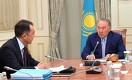 Назарбаев: Комуслуги и образование дорожают, медобслуживание ухудшилось