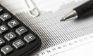 По итогам полугодия налоговые поступления в Нацфонд выросли на 10,5%
