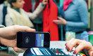 Почему мобильные платежи взорвали рынок транзакций в Алматы