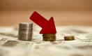 Пять причин будущего экономического кризиса