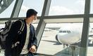 Насколько велик риск заразиться коронавирусом в самолете