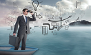 6 мифов о больших данных: что мешает бизнесу заработать на Big Data