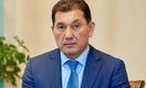Итоги 2020 года и вклад Samruk-Kazyna Construction в социально-экономическое развитие страны